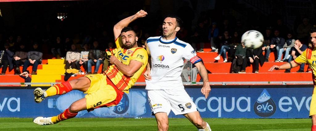 """Benevento, Ceravolo: """"Ora tutti ci rispettano"""""""