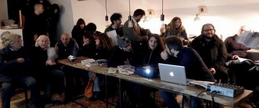 San Giorgio del Sannio, cala il sipario sulla seconda edizione del Festival Graffi
