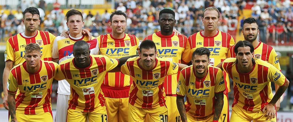 Benevento, chance per Bagadur