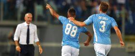 Il Benevento accende la fantasia con D'Alessandro, Cataldi e Kishna