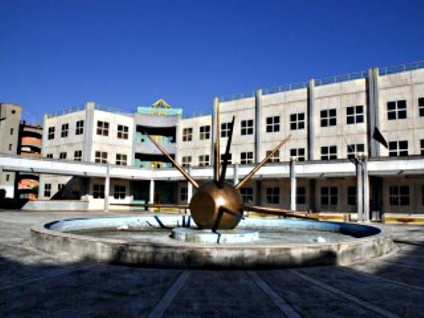 Cambio al vertice dell'Ufficio scolastico provinciale | Il ...